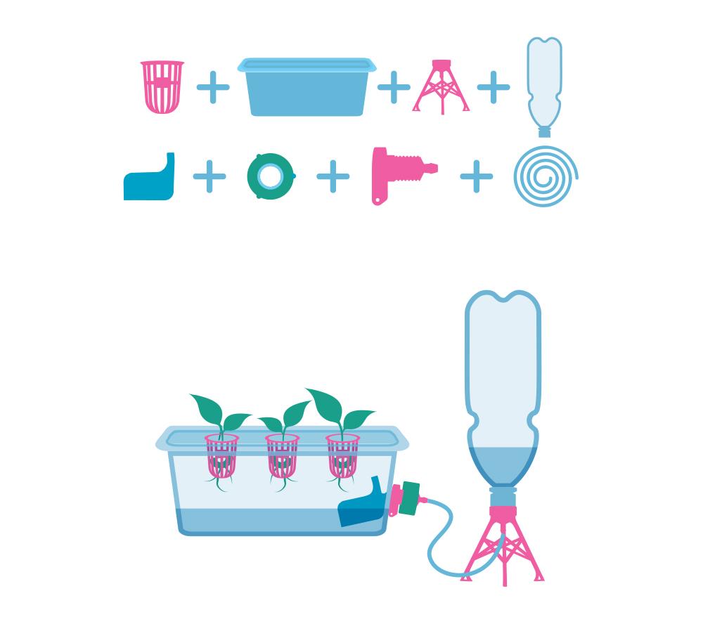 manual2 DIY Hydroponics System
