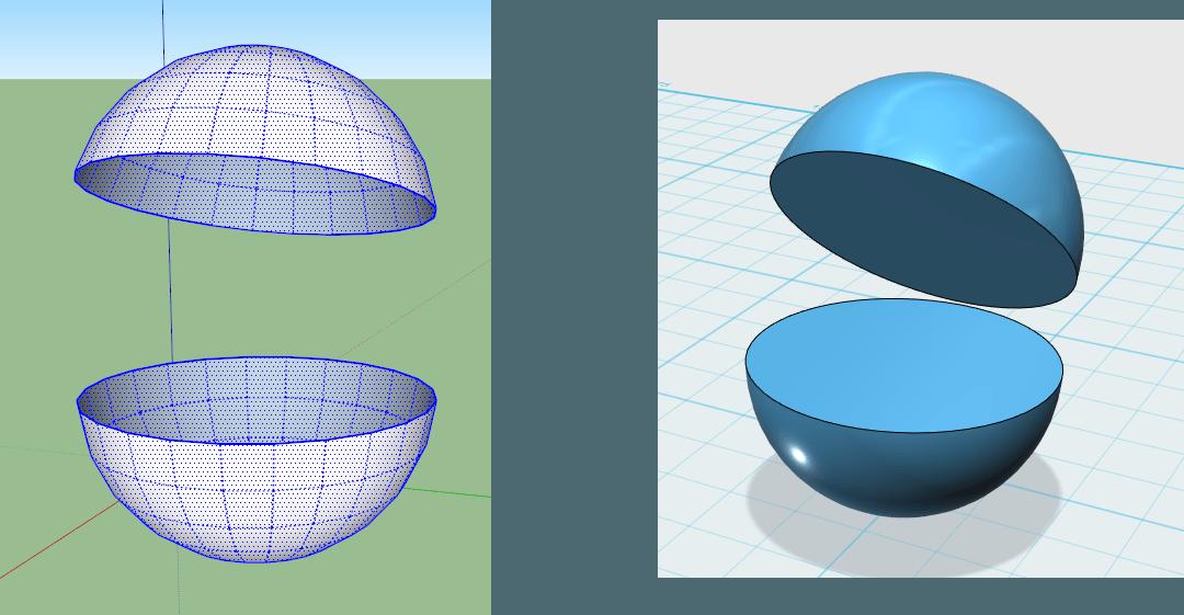 3D Design Software for Beginners - Pinshape Blog