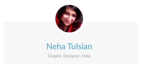 Neha Tulsian Low Poly Design Contest Pinshape 3D printing contest