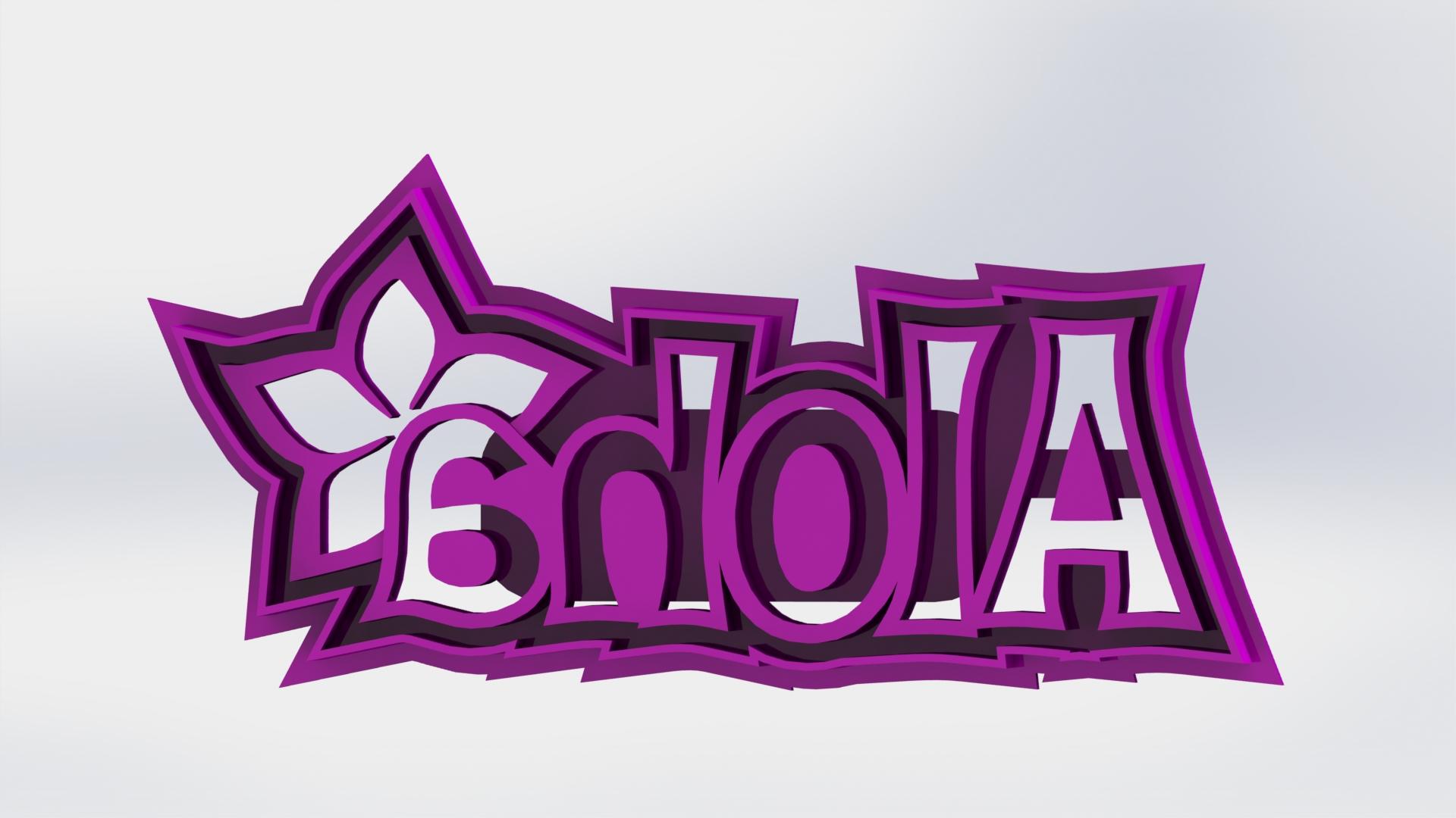 Aloha_Demo