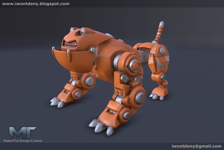 Best 3d designs pinshape snooptron