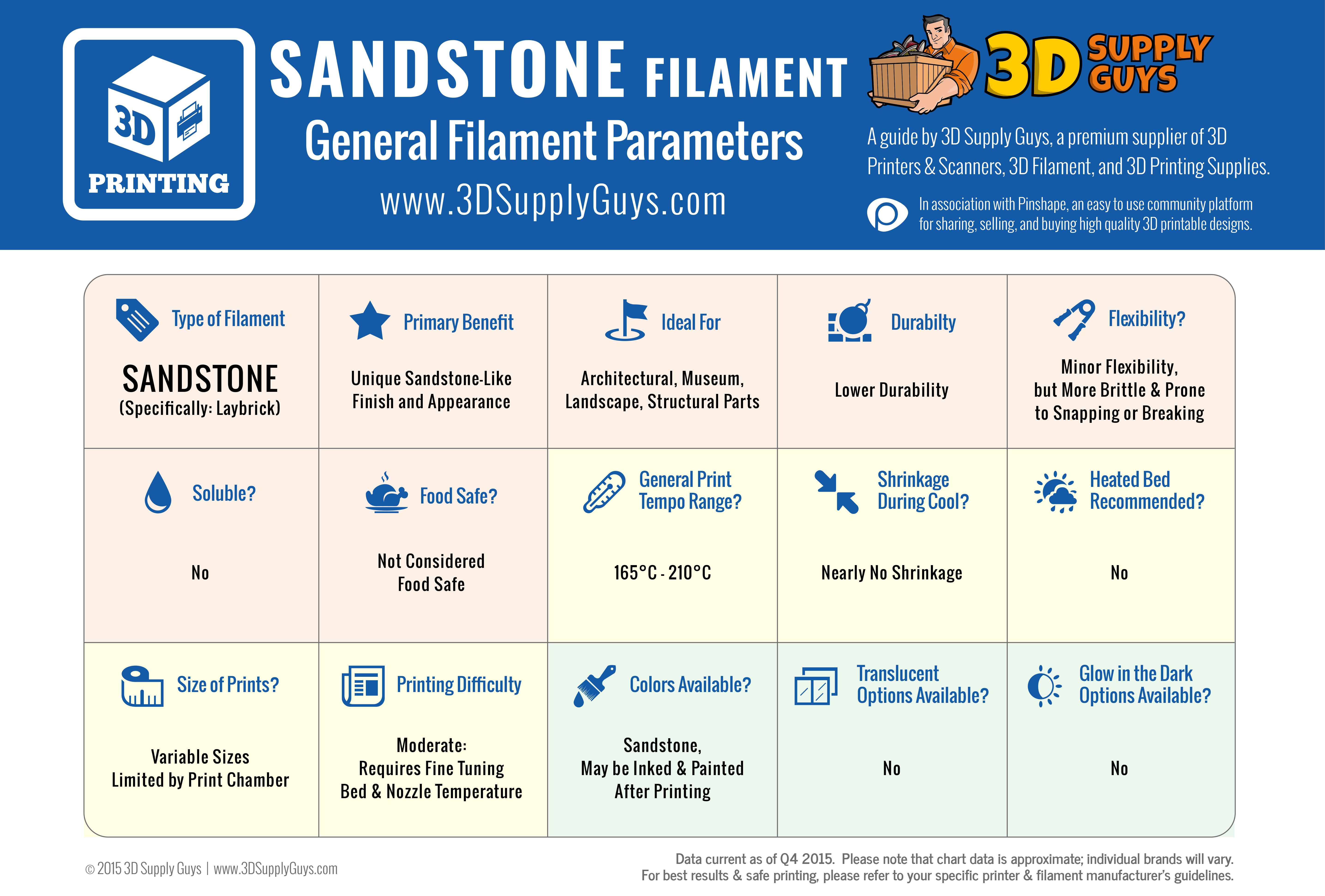 3DSupplyGuys_Filament-08_SANDSTONE