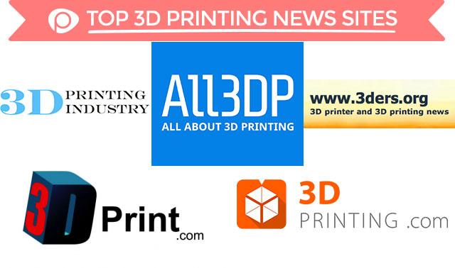 2015 Pinshape Awards top 3d printing news site