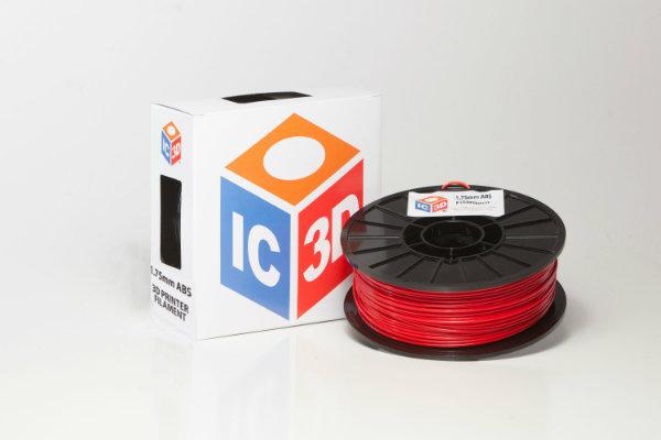 Green 3D Printing filament