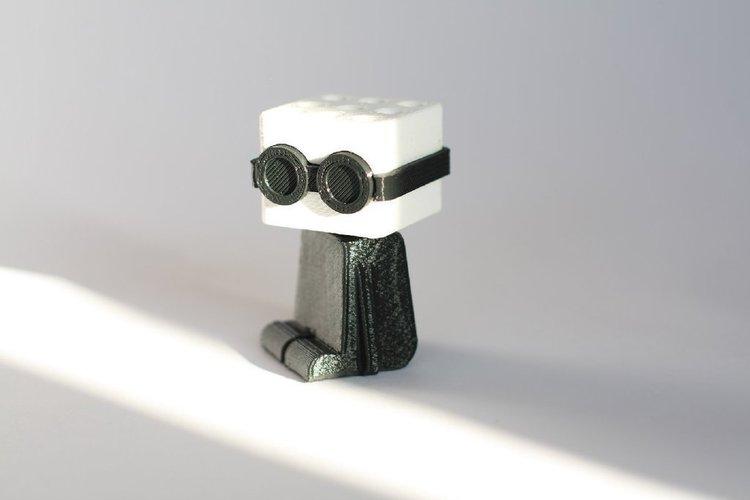 pencil holder 3d printer designs