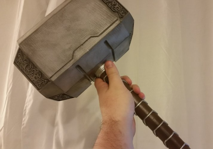container_life-size-thor-s-hammer-mjolnir-3d-printing-61207