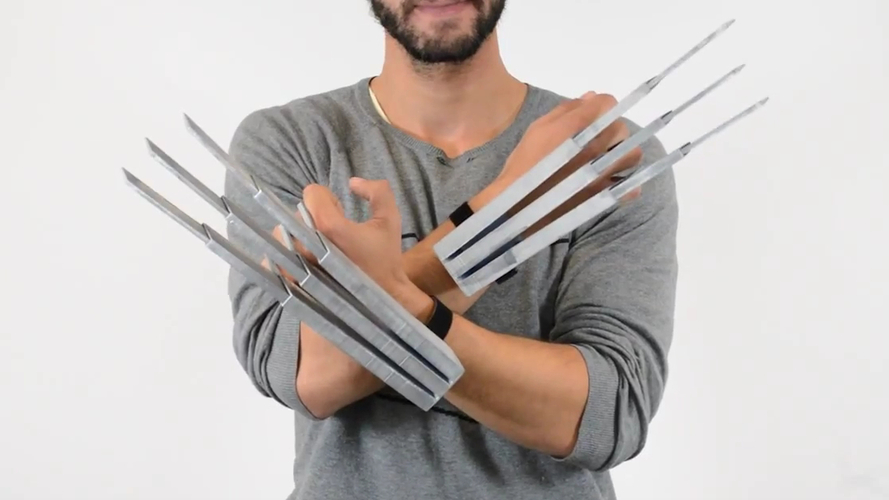 container_modified-big-hands-wolverine-claws-dual-action-3d-printing-64195