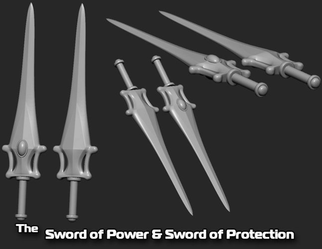 container_the-sword-of-power-sword-of-protection-3d-printing-35488