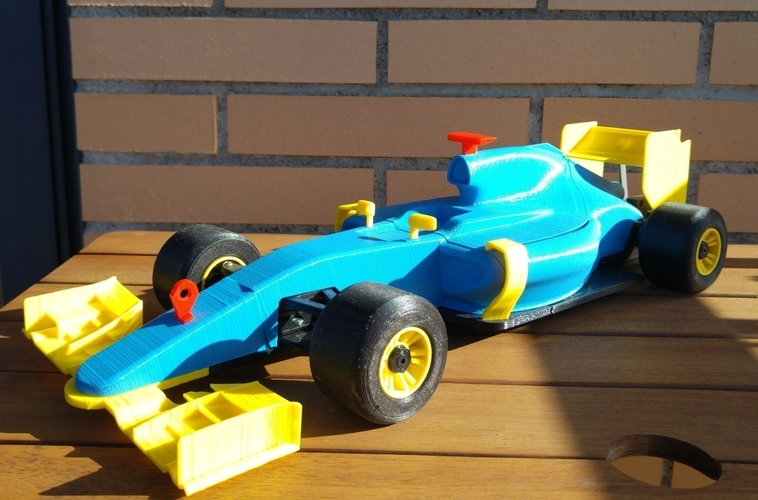 container_openrc-f1-drs-system-3d-printing-68235