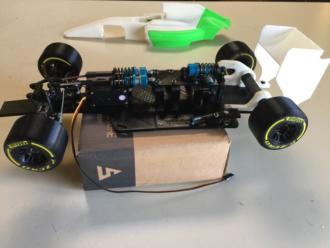 container_rs-01-openrc-f1-adjustable-suspension-chassis-3d-printing-70113