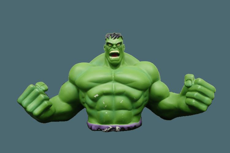 container_hulk-piggy-bank-3d-printing-13305