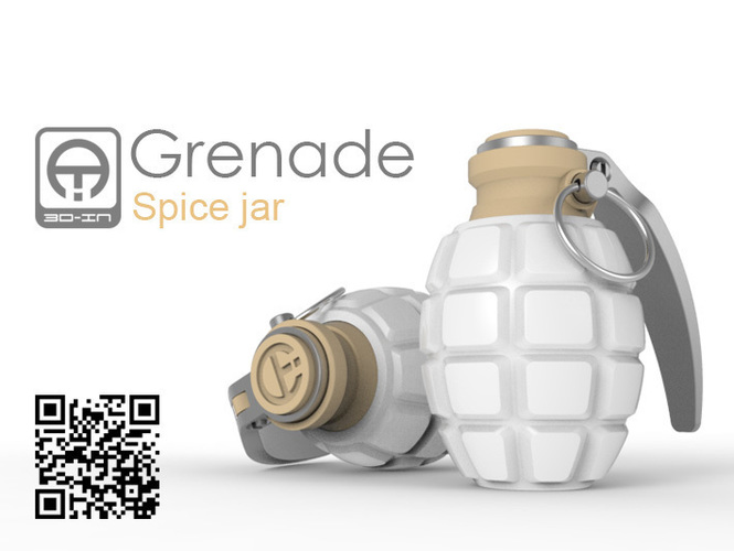 container_grenade-spice-jar-3d-printing-76496