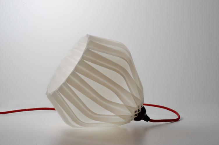 zuzanna-lamp-3d-printing-16164