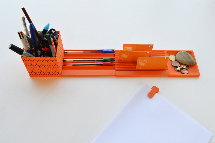 desktop-organizer-3d-printing-2637