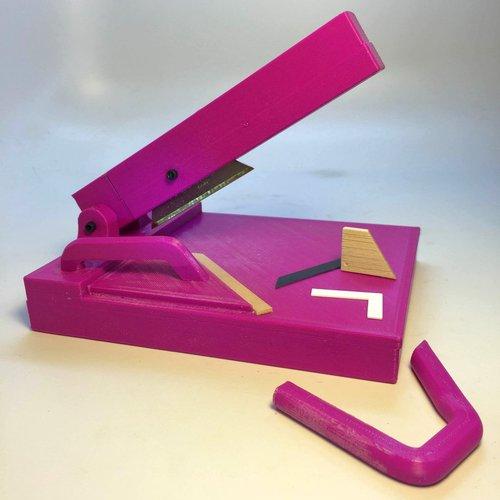 miter-razor-3d-printing-32027