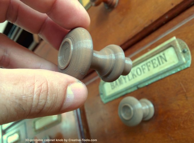 3d-printable-generic-cabinet-knob-3d-printing-27748