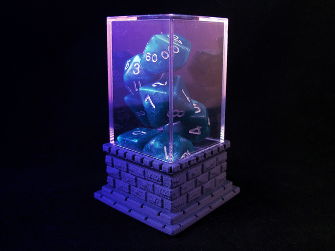 container_dice-plinth-3d-printing-77441