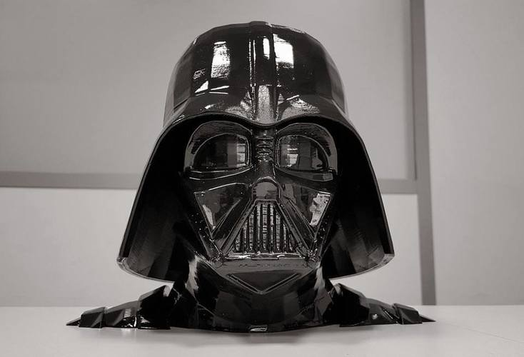 container_darth-vader-bust-easy-print-3d-printing-77630