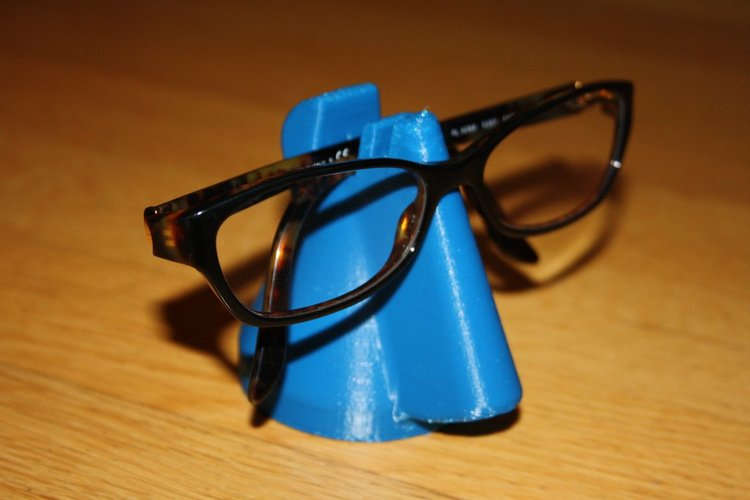 container_porte-lunette-glasses-holder-3d-printing-34277