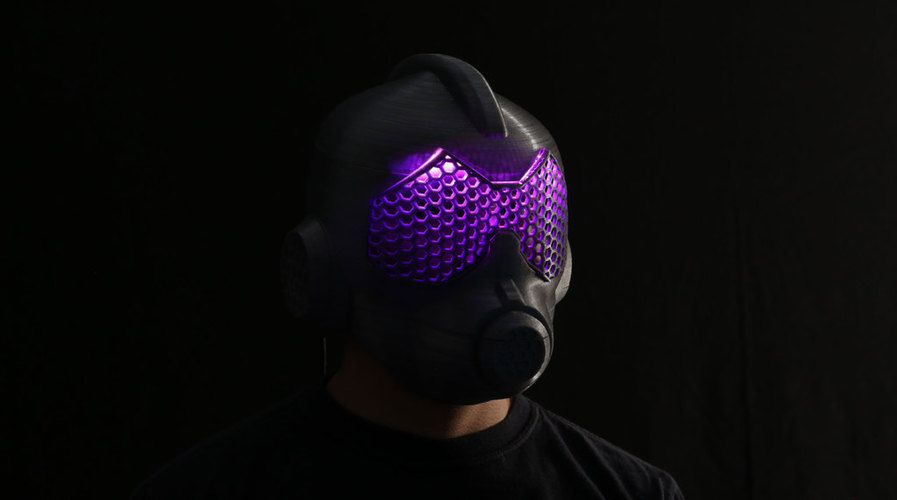 container_avengers-wasp-helmet-3d-printing-74118