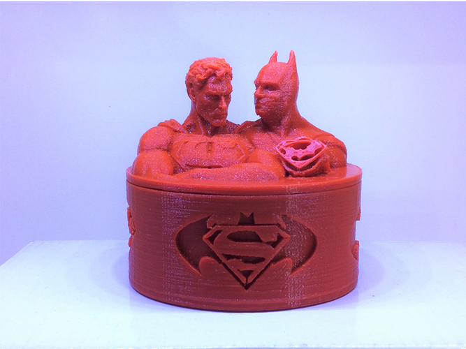 container_batman-v-superman-mini-screw-tool-3d-printing-73095