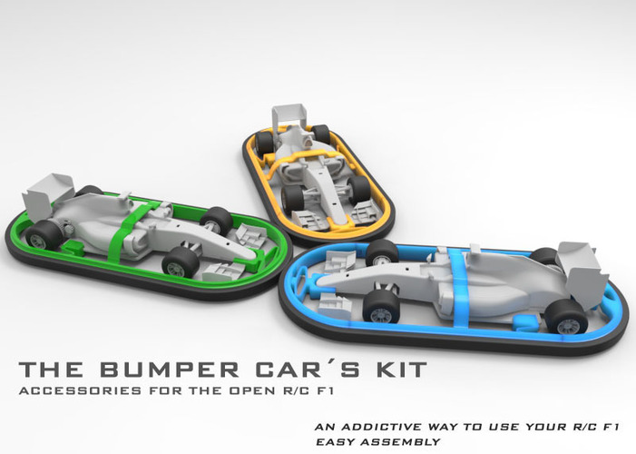 container_open-r-c-f1-bumper-car-kit-3d-printing-67759