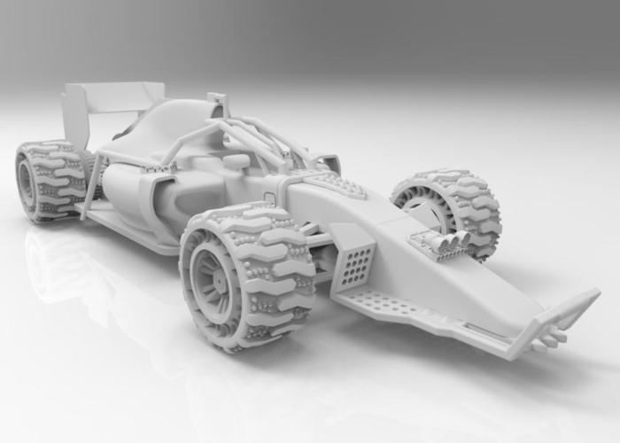 container_f1-madmax-v2-for-use-with-the-original-nose-3d-printing-68189