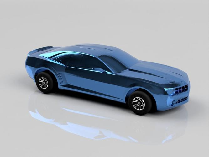 container_open-rc-f1-camaro-body-concept-kit-3d-printing-69329
