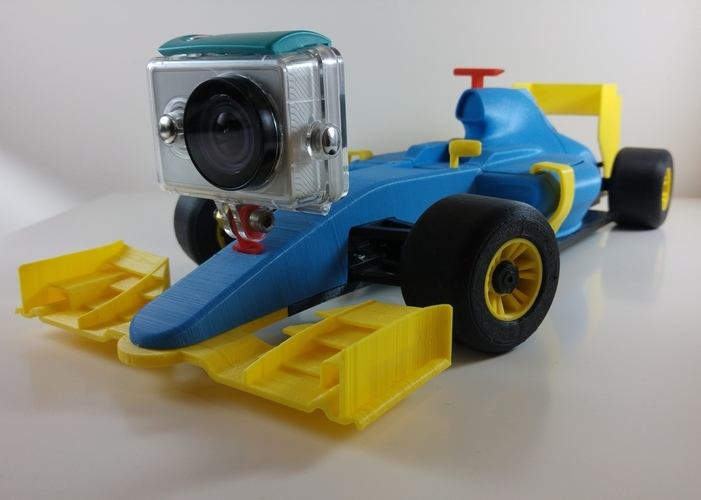 container_action-camera-mount-openrc-f1-3d-printing-61959