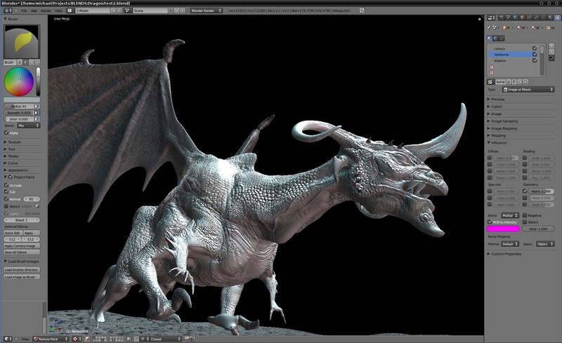 3D printing tools b257sn1