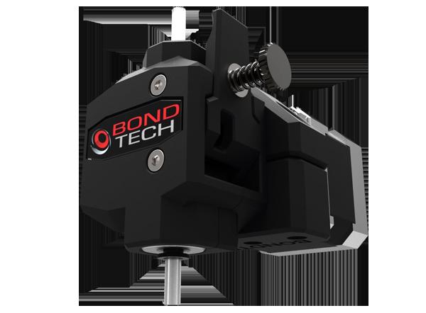 3D printing tools BondtechQR-1