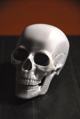 container_human-skull-3d-printing-80036