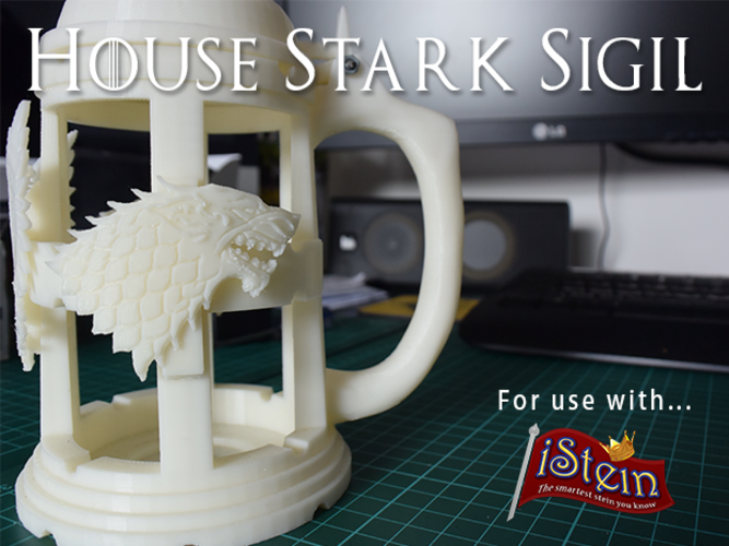 container_istein-house-stark-sigil-got-3d-printing-24814