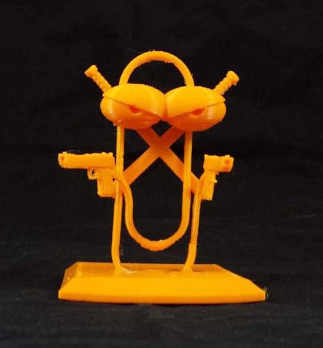 container_badass-clippy-3d-printing-81683