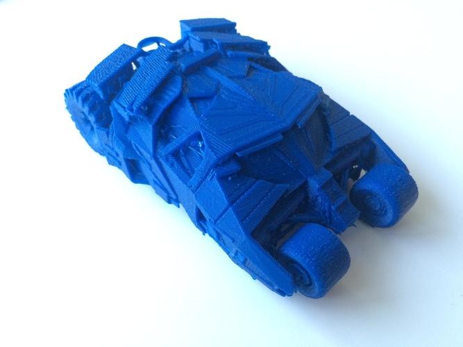 container_batmobile-tumbler-3d-printing-81601