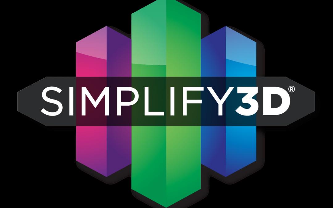 Simplify3D-logo