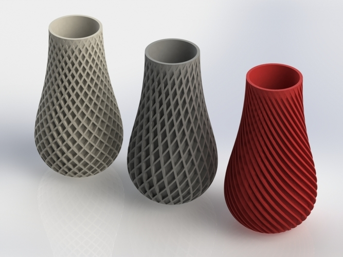 container_spiral-vase-3d-printing-17061