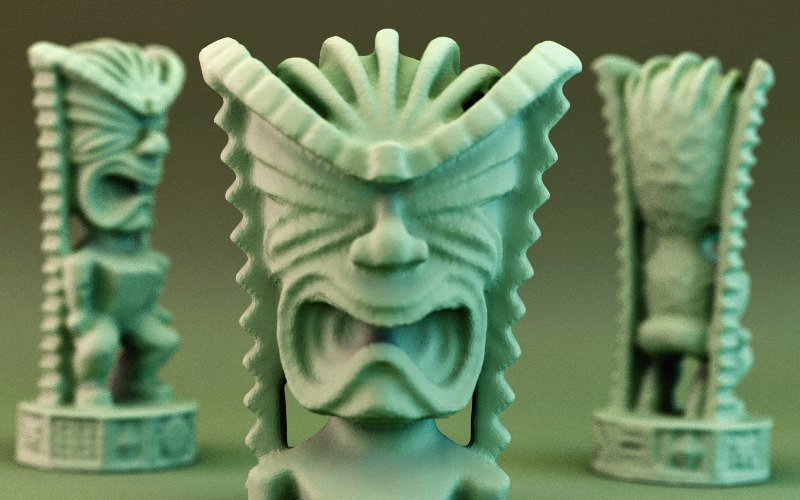 container_tiki-god-of-money-3d-printing-30191