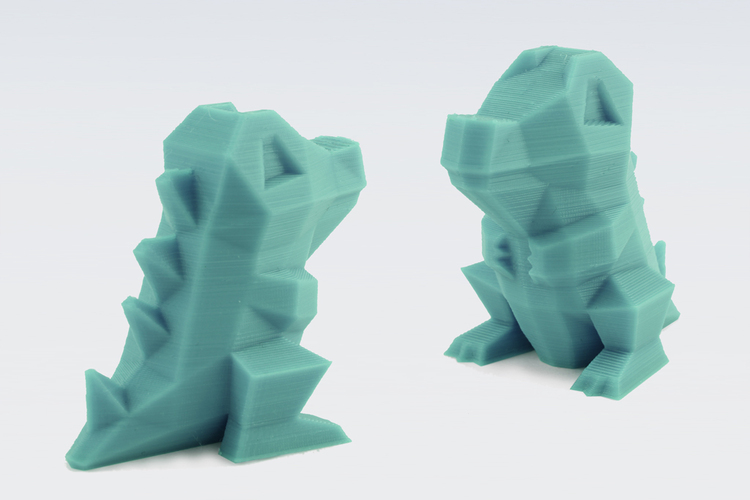 container_low-poly-pokemon-3d-printing-5625
