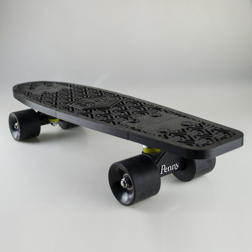 container_3dna-penny-board-3d-printing-91987
