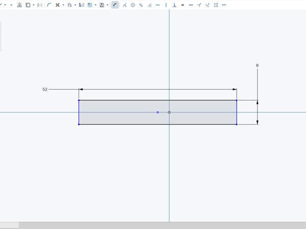 step-1-web