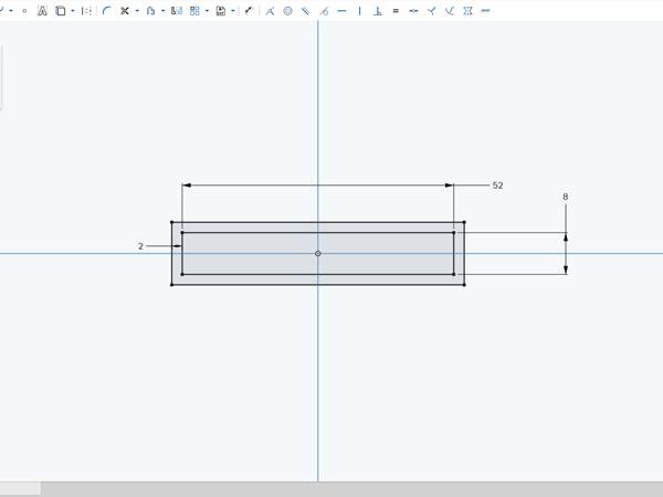 step-2-web