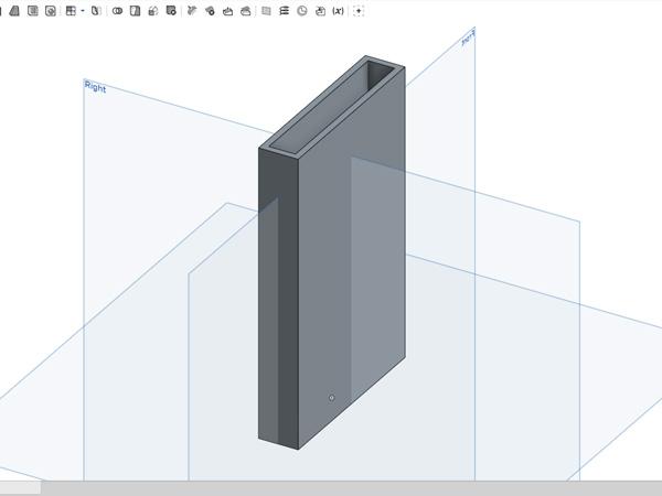 step-3-web