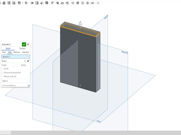 step-4-web