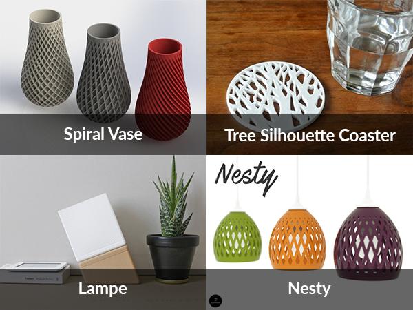 home-living-designs