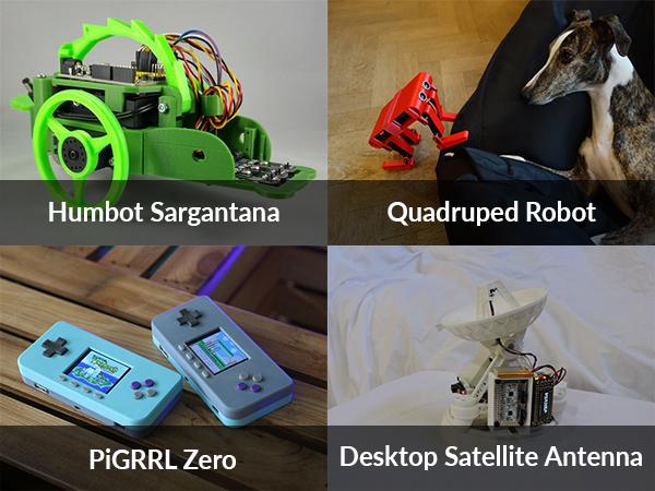 integrated-electronics