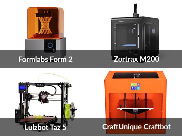 top-printer