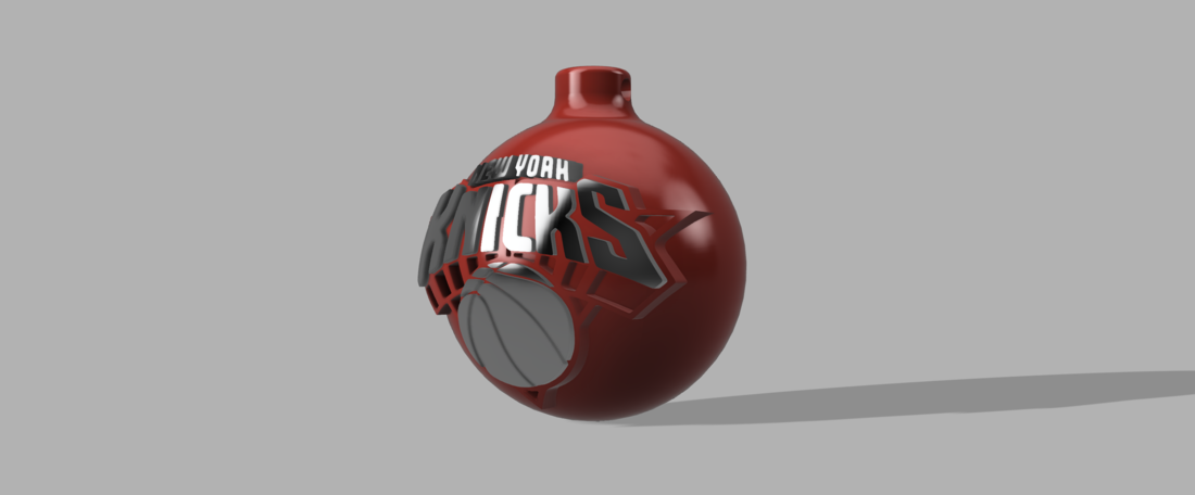 container_knicks-x-mas-toy-3d-printing-118038