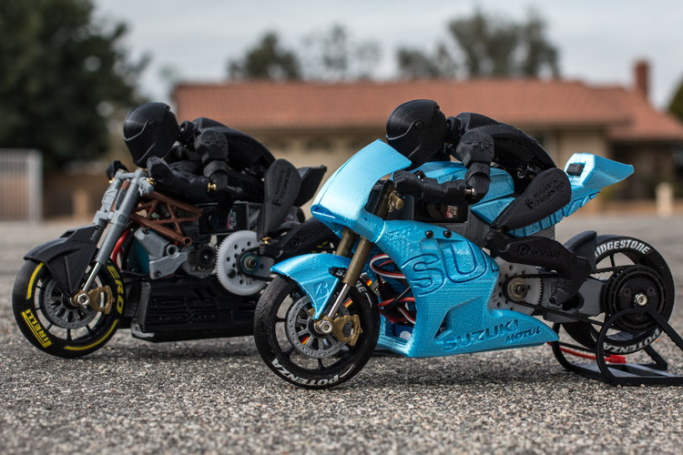 container_2016-ducati-draxter-concept-drag-bike-rc-3d-printing-123005