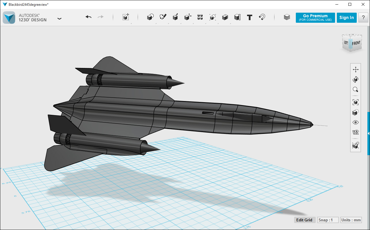 Top 6 3D Design Software for Engineers |